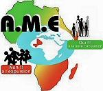 Logo von AME